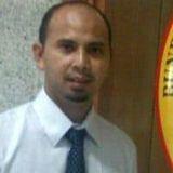 Muhammad Anshari Ali